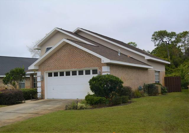 296 Wimico Circle, Destin, FL 32541 (MLS #812315) :: Counts Real Estate Group