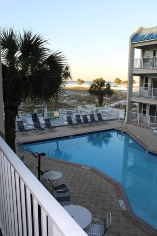300 Gulf Shore Drive Unit 202, Destin, FL 32541 (MLS #812330) :: Counts Real Estate Group