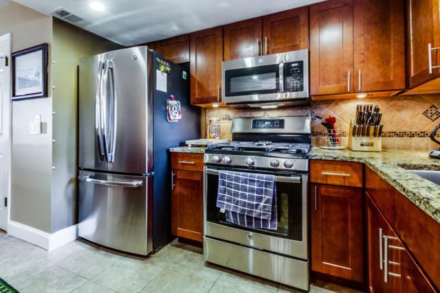130 Robin Lane, Panama City Beach, FL 32407 (MLS #812340) :: Counts Real Estate Group