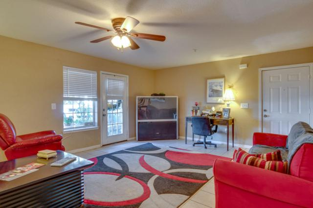 4030 Dancing Cloud Court #339, Destin, FL 32541 (MLS #812347) :: Scenic Sotheby's International Realty