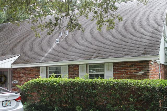 214 Priscilla Drive, Fort Walton Beach, FL 32547 (MLS #812350) :: Counts Real Estate Group