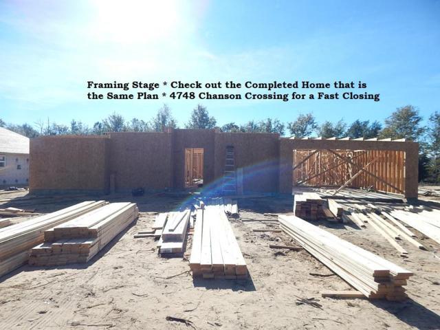 4721 Chanson Crossing, Crestview, FL 32539 (MLS #812499) :: The Premier Property Group