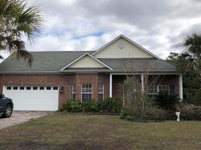274 Tropical Way, Freeport, FL 32439 (MLS #812533) :: Somers & Company