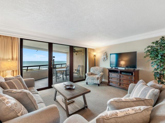 291 Scenic Gulf Drive #412, Miramar Beach, FL 32550 (MLS #812569) :: Luxury Properties Real Estate