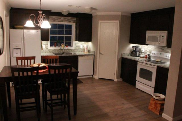 77 Easy Street, Freeport, FL 32439 (MLS #812606) :: 30a Beach Homes For Sale