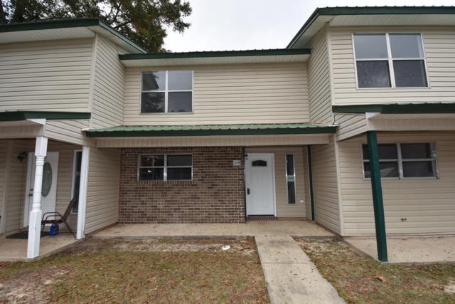 1638 E 1St Avenue, Crestview, FL 32539 (MLS #812607) :: Somers & Company