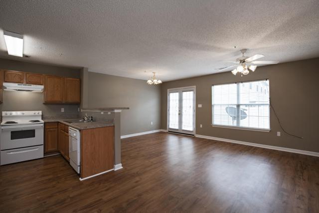 311 Crooked Pine Trail, Crestview, FL 32539 (MLS #812620) :: Classic Luxury Real Estate, LLC
