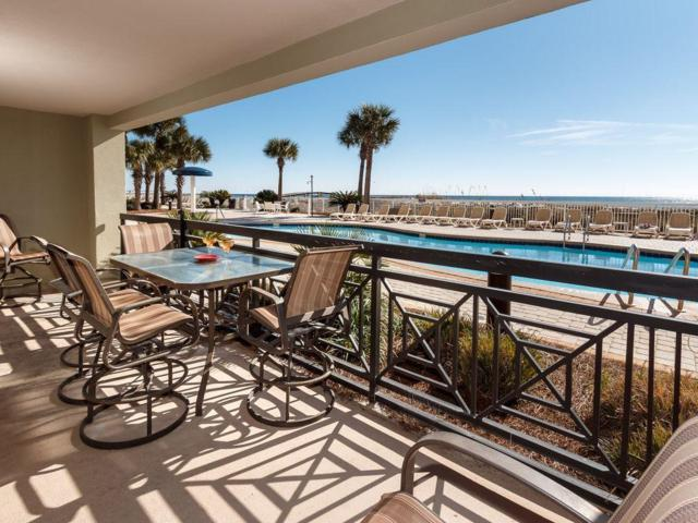 1150 Santa Rosa Boulevard Unit 112, Fort Walton Beach, FL 32548 (MLS #812637) :: The Premier Property Group