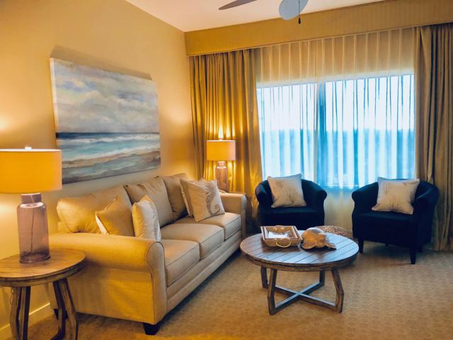 5002 Sandestin Boulevard Unit 6227, Miramar Beach, FL 32550 (MLS #812665) :: Keller Williams Emerald Coast