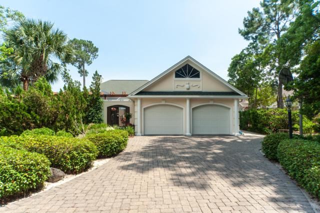 154 Baywind Drive, Niceville, FL 32578 (MLS #812697) :: Classic Luxury Real Estate, LLC