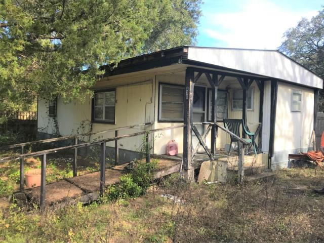 438 J Street, Freeport, FL 32439 (MLS #812721) :: Berkshire Hathaway HomeServices Beach Properties of Florida
