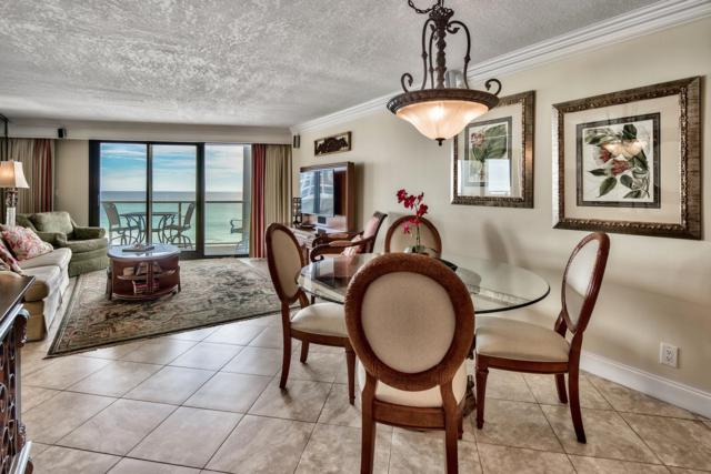 4306 Beachside Two #4306, Miramar Beach, FL 32550 (MLS #812743) :: Keller Williams Emerald Coast