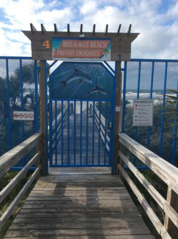 507 Tarpon Street, Panama City Beach, FL 32413 (MLS #812752) :: 30a Beach Homes For Sale