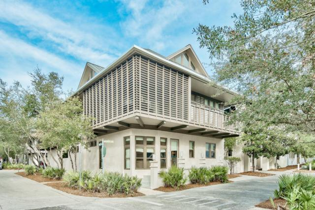8 Saint Georges Lane, Rosemary Beach, FL 32461 (MLS #812784) :: Luxury Properties Real Estate