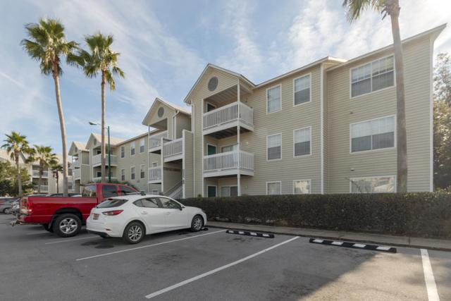 4000 Dancing Cloud Court #21, Destin, FL 32541 (MLS #812794) :: Linda Miller Real Estate