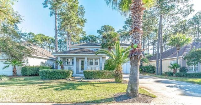 200 Wekiva Cove, Destin, FL 32541 (MLS #812844) :: Classic Luxury Real Estate, LLC
