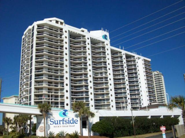 1096 Scenic Gulf Drive Unit Sa23, Miramar Beach, FL 32550 (MLS #812855) :: Luxury Properties Real Estate