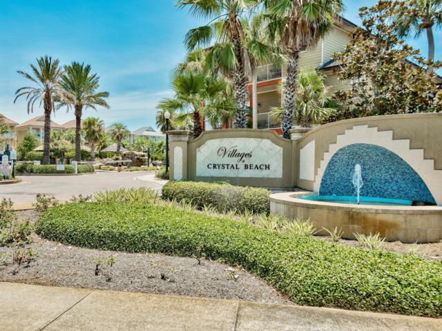 231 Kono Way, Destin, FL 32541 (MLS #812864) :: Classic Luxury Real Estate, LLC