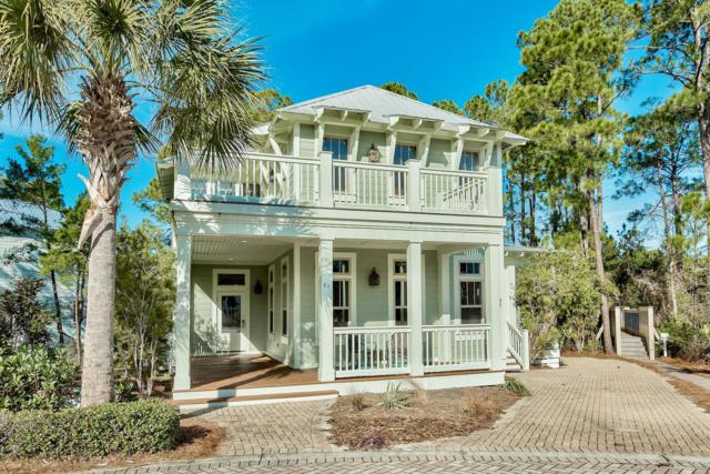 71 Tresca Lake Ct, Santa Rosa Beach, FL 32459 (MLS #812886) :: Classic Luxury Real Estate, LLC