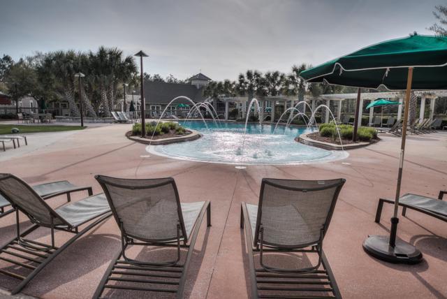 TBD Trailhead Drive Way Lot 76, Inlet Beach, FL 32461 (MLS #812934) :: 30a Beach Homes For Sale