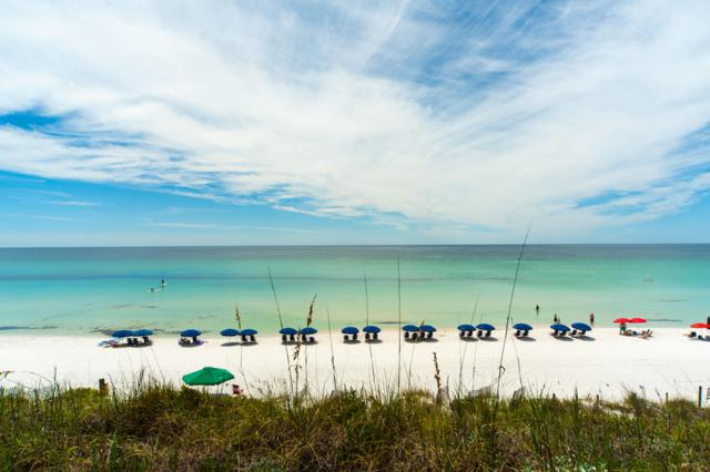 2421 W Co Hwy 30A Highway C101, Santa Rosa Beach, FL 32459 (MLS #812944) :: Counts Real Estate Group