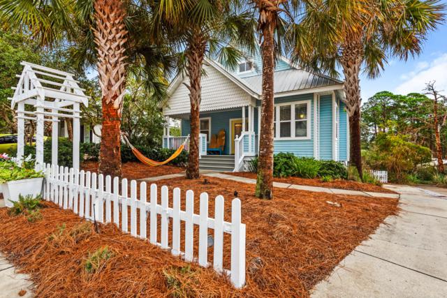 26 Tradewinds Drive, Santa Rosa Beach, FL 32459 (MLS #813016) :: ResortQuest Real Estate