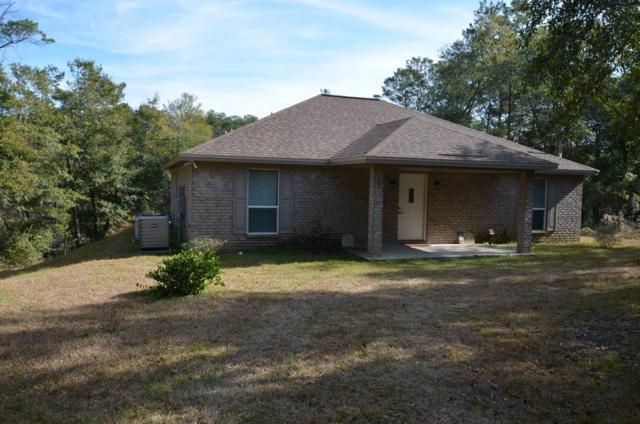342 E Roberts Road, Mossy Head, FL 32434 (MLS #813021) :: 30a Beach Homes For Sale