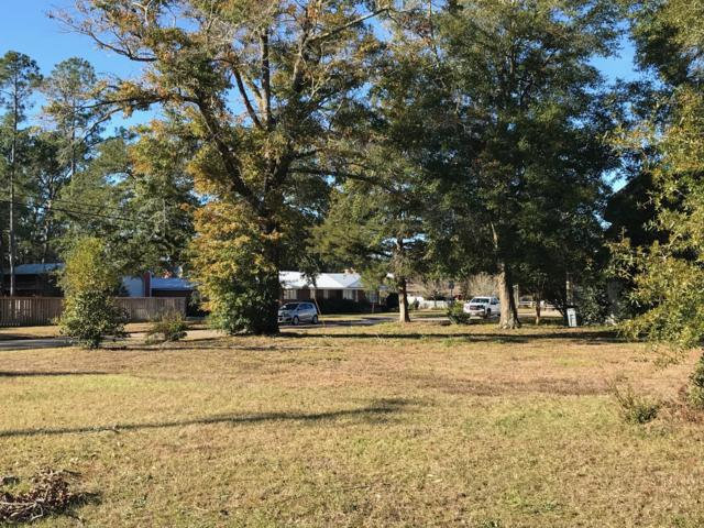 181 College Avenue, Defuniak Springs, FL 32435 (MLS #813100) :: The Premier Property Group