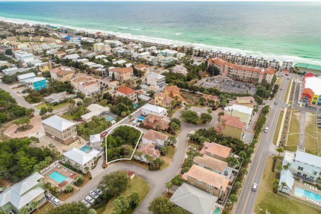 Lot 61 St Nicholas Ct, Miramar Beach, FL 32550 (MLS #813125) :: ResortQuest Real Estate