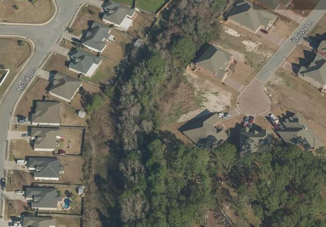 4903 Christy Lane, Panama City, FL 32404 (MLS #813151) :: Classic Luxury Real Estate, LLC