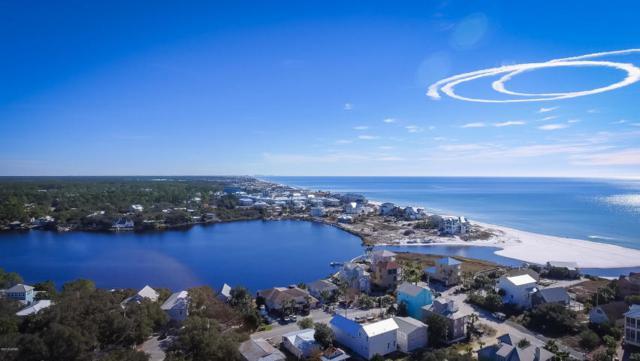 249 Williams Street, Santa Rosa Beach, FL 32459 (MLS #813167) :: CENTURY 21 Coast Properties