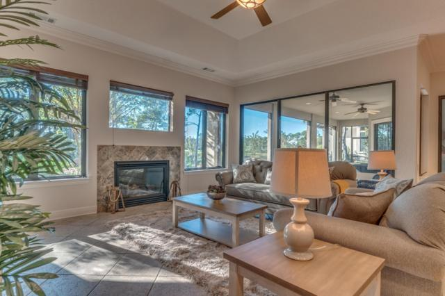 353 Kelly Plantation Drive, Destin, FL 32541 (MLS #813175) :: Scenic Sotheby's International Realty