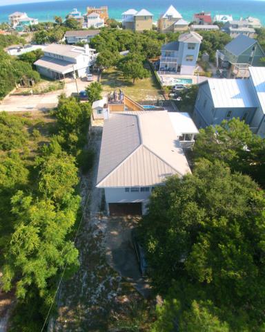 211 Walton Rose Lane, Inlet Beach, FL 32461 (MLS #813195) :: Scenic Sotheby's International Realty