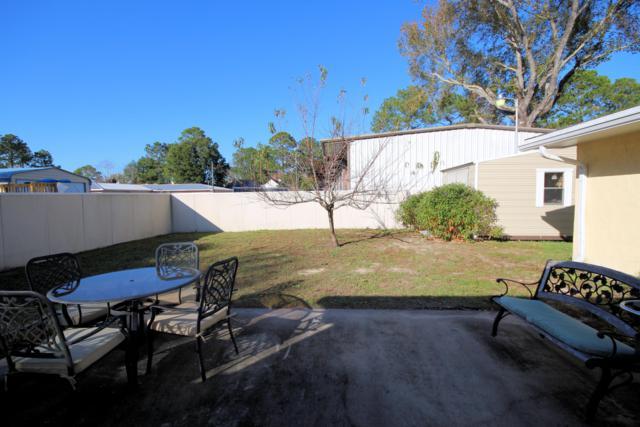 715 Woodlawn Avenue, Fort Walton Beach, FL 32547 (MLS #813268) :: ResortQuest Real Estate