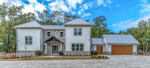 317 Glen Avenue, Valparaiso, FL 32580 (MLS #813347) :: Classic Luxury Real Estate, LLC