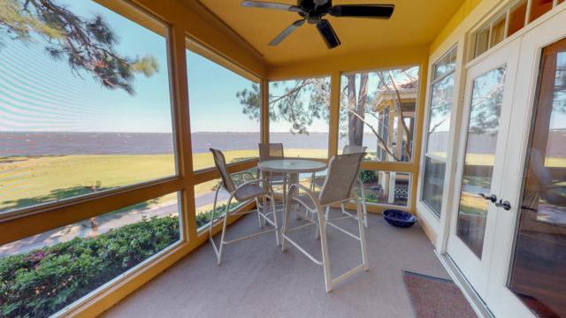 33 Vantage Point, Miramar Beach, FL 32550 (MLS #813355) :: ResortQuest Real Estate