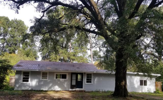 355 Andrews Avenue, Defuniak Springs, FL 32433 (MLS #813399) :: Classic Luxury Real Estate, LLC