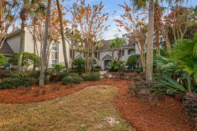 8569 Turnberry Court #8569, Miramar Beach, FL 32550 (MLS #813405) :: Coastal Luxury