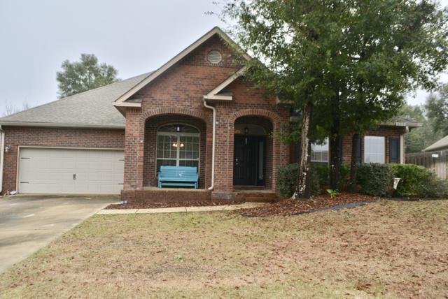 628 Red Fern Road, Crestview, FL 32536 (MLS #813406) :: ResortQuest Real Estate