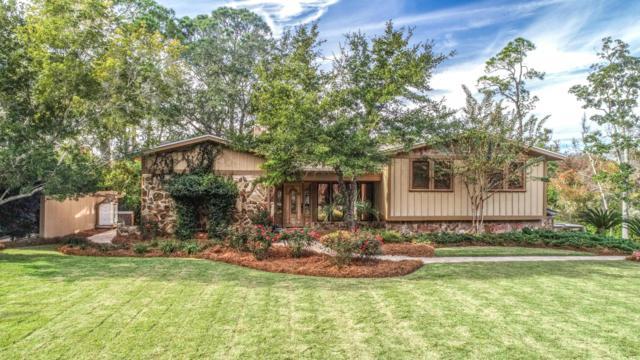 212 Olde Post Road, Niceville, FL 32578 (MLS #813590) :: Classic Luxury Real Estate, LLC