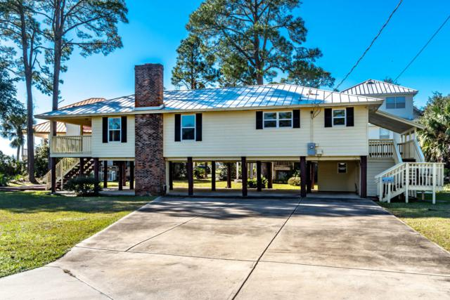 44 SE Bay Drive, Fort Walton Beach, FL 32548 (MLS #813608) :: Classic Luxury Real Estate, LLC