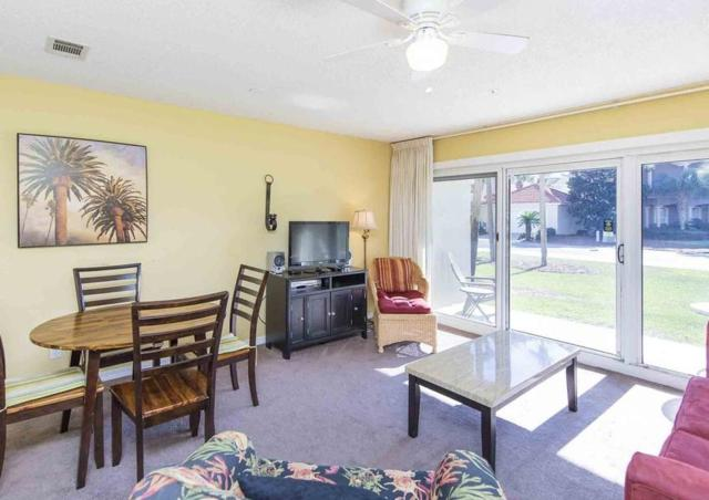 2606 Scenic Gulf Drive Unit 4110, Miramar Beach, FL 32550 (MLS #813702) :: RE/MAX By The Sea