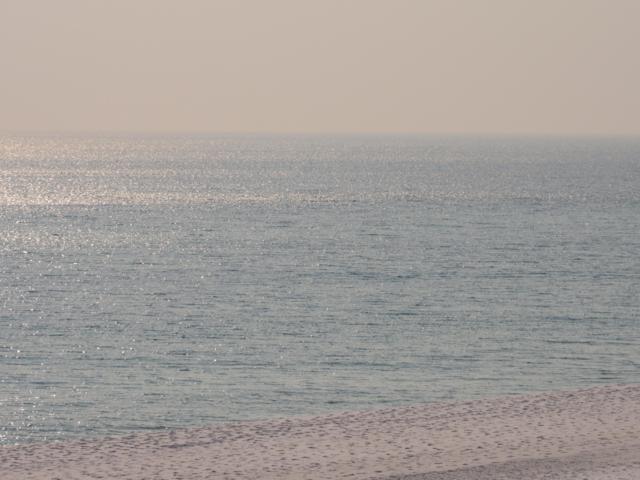 777 Sundial Court Unit 4, Fort Walton Beach, FL 32548 (MLS #813813) :: ResortQuest Real Estate