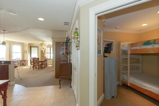 10 Harbor Boulevard W425, Destin, FL 32541 (MLS #813858) :: RE/MAX By The Sea