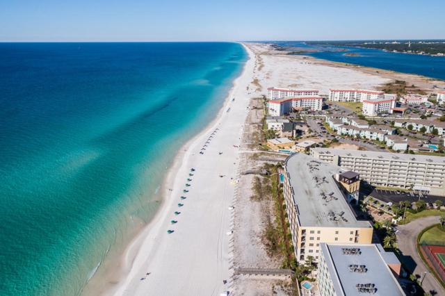 874 Venus Court Unit 210, Fort Walton Beach, FL 32548 (MLS #813864) :: The Premier Property Group