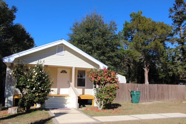 120 N Davis Lane, Defuniak Springs, FL 32433 (MLS #813867) :: 30a Beach Homes For Sale
