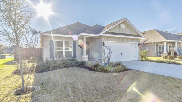 364 Whitman Way, Freeport, FL 32439 (MLS #813878) :: Levin Rinke Realty