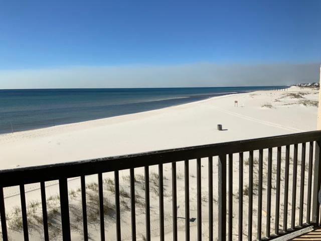 23223 Front Beach Road C3-303, Panama City Beach, FL 32413 (MLS #813889) :: ENGEL & VÖLKERS