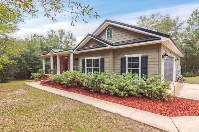 4956 Dipolo Street, Crestview, FL 32539 (MLS #814017) :: RE/MAX By The Sea