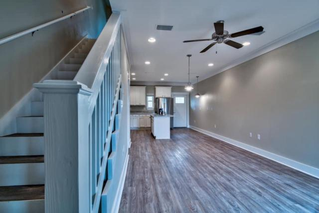 65-73 S Sand Palm Road 31-35, Freeport, FL 32439 (MLS #814048) :: RE/MAX By The Sea